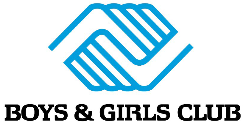 Boys and Boys Club logo